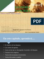 CAPITULO-2-FUNDAMENTOS-Y-PRINCIPIOS-DE-LAS-FINANZAS (1).pptx