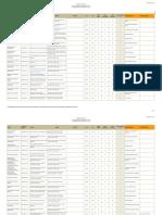 ajuste_disciplinas_qs2020_turmas.pdf
