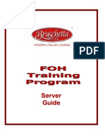 SAMPLE- Server Guide-06