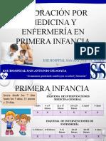 Primera infancia (1).pptx
