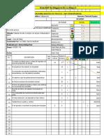 Anexo 2-Plantilla_DAP Sit Inicial y Propuesta JZR
