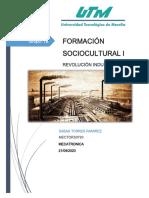 SABAS_TORRES_FORMACIONSOCIOCULTURAL1_REVOLUCIONINDUSTRIAL