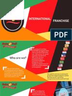 Master Franchise Baba Rafi pdf