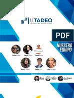 PRESENTACION_ACADEMICA.pdf