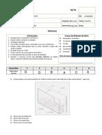 Prova N2 2020 2º sem Acústica e Sonorização FOLHA RESPONDIDA.pdf