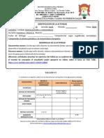 10 (T3-T4-T5) Química P Francisco