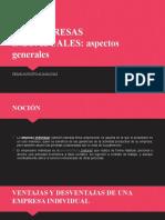 ObtenerArchivoRecurso (11)
