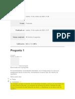 Evaluación c3_ Entorno Economico