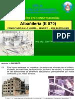 4 TA SEMANA ALBAÑILERIA BÁSICA EN EDIFICACIONES.pdf