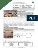 Guìa de geometrìa grado séptimo, tercer periodo SE (Andrés Yánez)