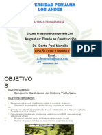 DISEÑO VIAL URBANO (2).pdf