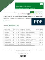 www-turfpronos-fr-course_id=88612.pdf