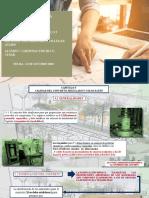 normas CAP.5 E.60.pptx