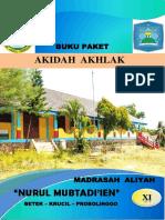 AKIDAH XI.pdf