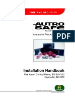 BS320Installation.pdf