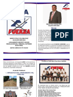 proyecto fuerza...pdf