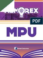Memorex-Analista-rodada-00