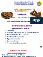 Corrosion Mayo 2020-IS 1.pdf