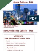 Lectura 0 T12L (vr 24.08.2020) (1).pdf