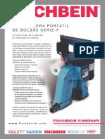 Cosedora-sencilla-estándar.pdf