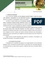 o-mercado-2011.doc