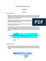 Tarea N°3 (1).pdf