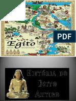 silo.tips_localizaao-geografica-o-egito-esta-situado-no-nordeste-da-africa-em-meio-a-dois-imensos-desertos-o-da-libia-e-o-da-arabia.pdf