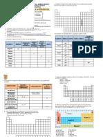 Actividades-tabla-periodica.pdf