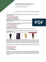 EVALUACION 2DO PERIODO BAILES, FIESTAS Y ESPECTÁCULOS EN BOGOTÁ EN EL SIGLO XIX AMAYA  (2)