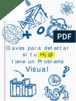 1_5107368726634692718.pdf