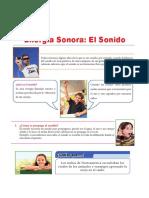 Energía-Sonora-para-Quinto-de-Primaria.pdf