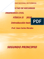 Introduc Teorica Segundo Principio.pptx