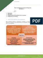 FUNDAMENTOS DE INVESTIGACION_SEMANA 4_PF.pdf