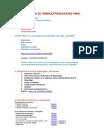 ESQUEMA DE TRABAJO PRODUCTIVO CDL 2020-1 (1)