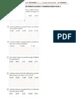 Variaciones Permutaciones y Combinaciones II.docx (1)