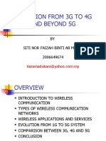 EVOLUTION_FROM_3G_TO_4G_AND_BEYOND_5G