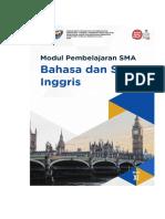 Kelas XI_Bahasa dan Sastra Inggris_KD 3.2 (2).pdf