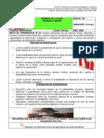 15dac5_baf543a9e4454dba9d333dd6983f51ad.pdf