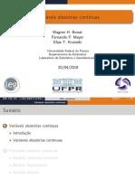 06_Variaveis_Continuas.pdf