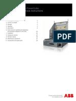 MA_POWERCUBE-PBF(EN)E_1VCD600530-1403c
