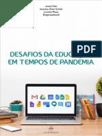 Livro - DESAFIOS DA EDUCACAO EM TEMPOS DE PANDEMIA.pdf