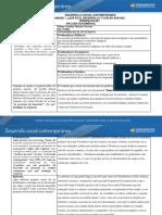 Actividad 4 - Analisis Documental.pdf