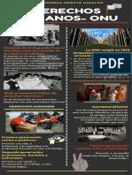 infografia historia universal