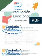 Regulacion emocional. Reyes Ortega- Tena Suck (1).pdf