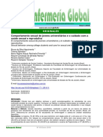 pt_1695-6141-eg-17-49-00237.pdf