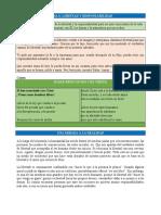3. LIBERTAD Y RESPONSABILIDAD.doc