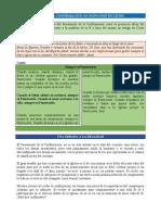 TEMA 9 LA CONFIRMACIÓN, UN NUEVO PENTECOSTÉS.doc