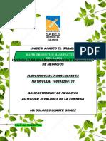 Actividad3-JuanFrancisco-GarciaReyes
