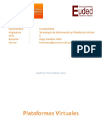 Unidad III_IV.pdf