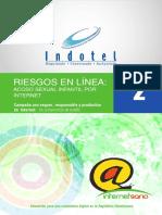 255220619-Guia-Internet-Sano-02.pdf